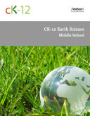ck12_earth_science_middle_school_thumb