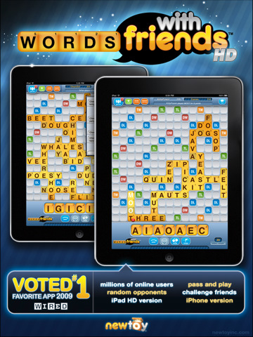 words_with_friends.480x480-75