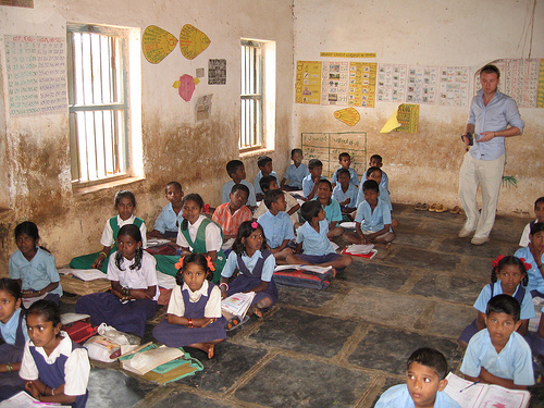 indian_classroom