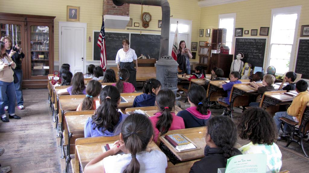 us_classroom