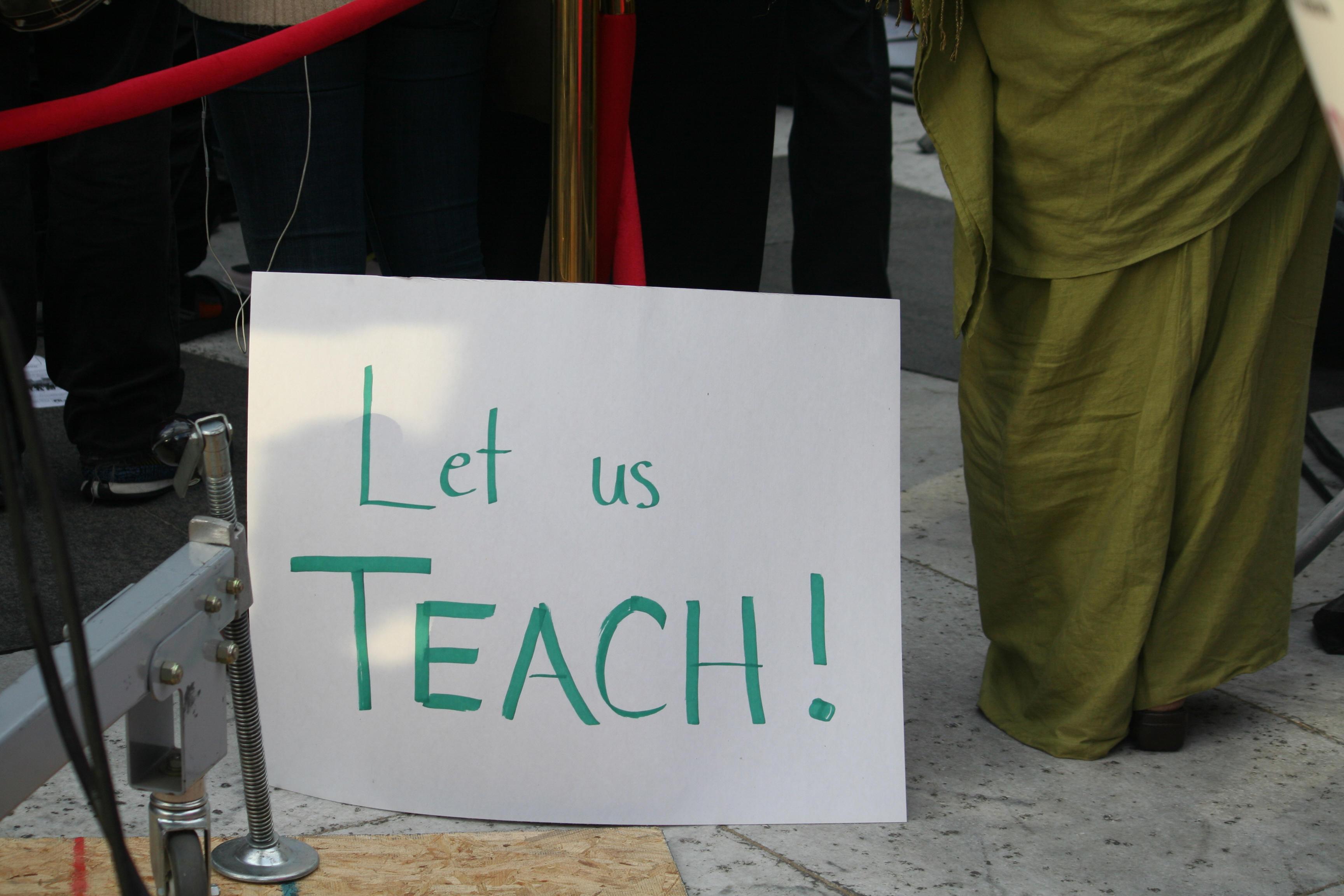 let_us_teach