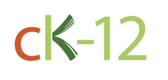 ck12logo