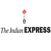 Indian Express-Datawind tablets to have CK-12 content for free