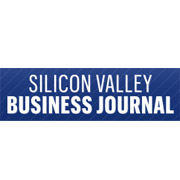 Silicon Valley Business Journal - The reinvention of Neeru Khosla